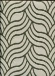 Dazzling Dimensions Wallpaper Y6201503 Interlocking Geo By York Designer Series For Dixons